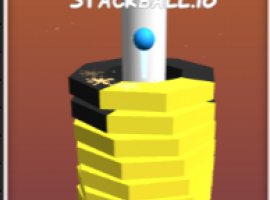 STACKBALL IO